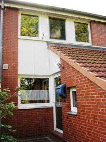 Reihenmittelhaus in Osterholz-Scharmbeck  - Innenstadt