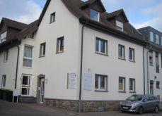Einfamilienhaus in Neunkirchen-Seelscheid  - Neunkirchen