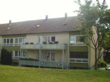 Etagenwohnung in Essen  - Gerschede
