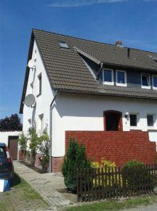 Zweifamilienhaus in Neustadt  - Esperke