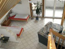 Zimmer in Kelkheim  - Ruppertshain