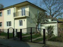 Doppelhaushälfte in Berlin  - Lankwitz