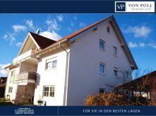 Mehrfamilienhaus in Landsberg  - Reisch