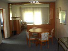 Wohnung in Niedernhausen  - Niedernhausen