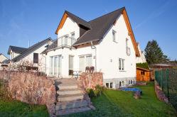 Einfamilienhaus in Morbach  - Bischofsdhron