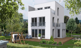 Doppelhaushälfte in Dresden  - Innere Neustadt