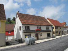 Sonstiges Haus in Albstadt  - Onstmettingen