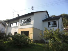 Einfamilienhaus in Bopfingen  - Baldern
