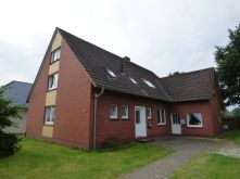 Zweifamilienhaus in Barßel  - Barßel