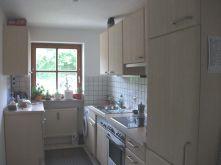 Etagenwohnung in Fraunberg  - Thalheim