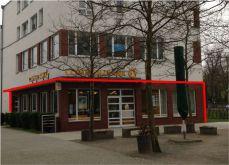 Ladenlokal in Teltow  - Teltow