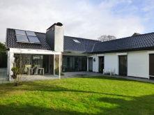 Bungalow in Kisdorf