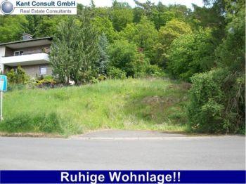 Sonstiges Grundstück in Bad Wildungen  - Reinhardshausen