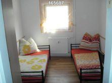 Zimmer in Nauheim