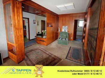 Wohnung in Bad Soden-Salmünster  - Bad Soden
