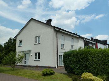 Einfamilienhaus in Iserlohn  - Rheinen