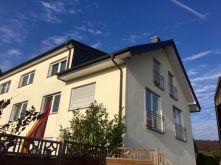 Etagenwohnung in Borgholzhausen  - Cleve