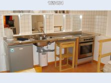 Wohnung in Oestrich-Winkel  - Oestrich