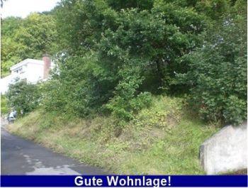 Wohngrundstück in Werdohl  - Werdohl