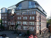Sonstiges Büro-/Praxisobjekt in Hamburg  - Hamm