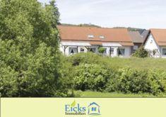 Einfamilienhaus in Hillesheim  - Bolsdorf