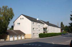 Etagenwohnung in Stolberg  - Velau-Steinfurt