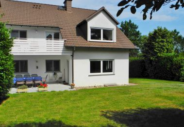 Einfamilienhaus in Kronberg  - Kronberg