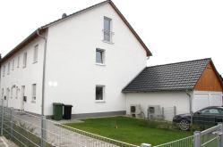 Doppelhaushälfte in Buxheim  - Buxheim