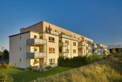 Wohnung in Dortmund  - Holzen