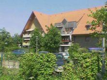 Apartment in Barleben  - Barleben