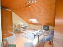 Zimmer in Ginsheim-Gustavsburg