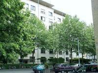 Wohnung in Freiburg  - Haslach