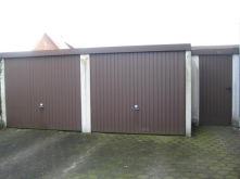 Garage in Vechta  - Vechta