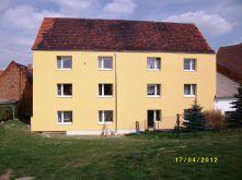 Wohnung in Heideland  - Großhelmsdorf