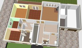 Wohnung in Dinklage