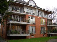 Maisonette in Bremerhaven  - Lehe
