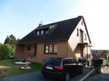 Etagenwohnung in Geilenkirchen  - Gillrath