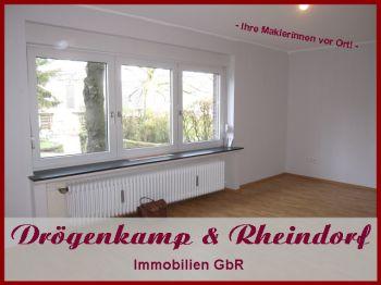 Erdgeschosswohnung in Leichlingen  - Leichlingen