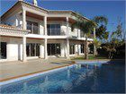 Villa in Vale Rebelho