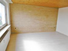 Etagenwohnung in Baunatal  - Altenbauna