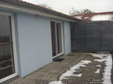Etagenwohnung in Lappersdorf  - Kareth