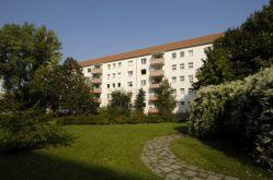 Wohnung in Dresden  - Wilsdruffer Vorstadt/Seevorstadt-West
