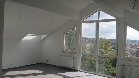 Penthouse in Wiesbaden  - Naurod