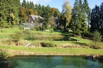 Villa in Taching  - Taching