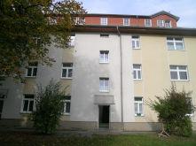 Wohnung in Hennickendorf