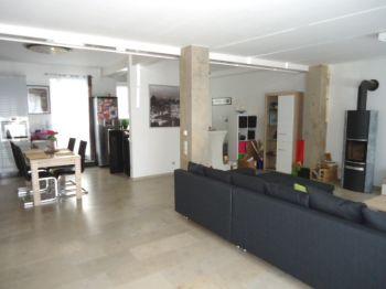 Loft-Studio-Atelier in Gäufelden  - Öschelbronn