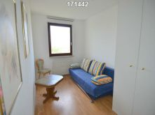 Zimmer in Mainz  - Gonsenheim