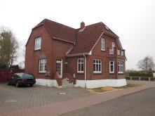 Einfamilienhaus in Cuxhaven  - Lüdingworth