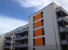 Wohnung in Kiel  - Ellerbek