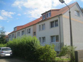 Wohnung in Müncheberg  - Müncheberg